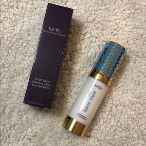 Tarte Cosmetics Base Tape Hydrating Primer